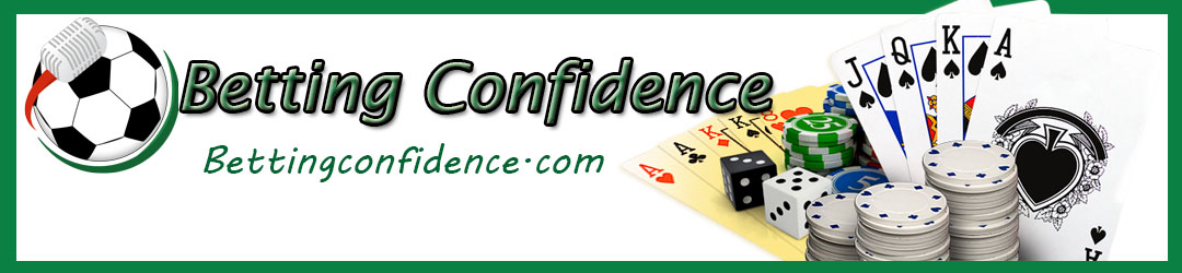 bettingconfidence